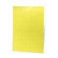 1001 Bogen A4 gelb