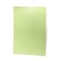 1001 Bogen A4 birkengrün