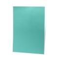 1001 Bogen A4 smaragdgrün