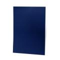 1001 Bogen A4 classic blue