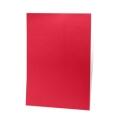 1001 Bogen A4 rot