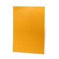 1001 Bogen A4 orange