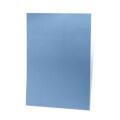 1001 Bogen A4 marienblau
