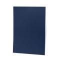 1001 Bogen A4 navy blue