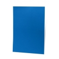 1001 Bogen A4 majestic blue
