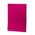 1001 Bogen A4 purpurrot