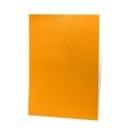 1001 Bogen A4 mandarin