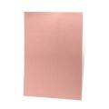 1001 Bogen A4 copper