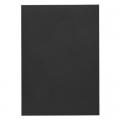 1001 Blocks A4 schwarz