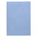 1001 Blocks A4 marienblau