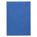 1001 Blocks A4 majestic blue