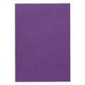 1001 Blocks A4 violett