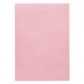 1001 Blocks A4 pink