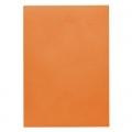 1001 Block A4 orange