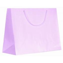 .PURE Shopper L, rose glow